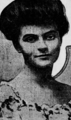 MaryPhillipsRiis1914.png