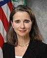 Mary John Miller.jpg