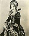 Mary Pickford, silent film actress (SAYRE 7809).jpg