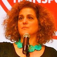Mary Testa 2011 (2) (altranĉite).jpg