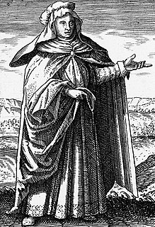 Mary the Jewess Considered to be the first non-fictitious alchemist in the Western world