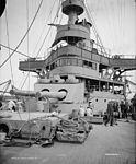 Maryland-cruiser-LOC-det-4a15770.jpg