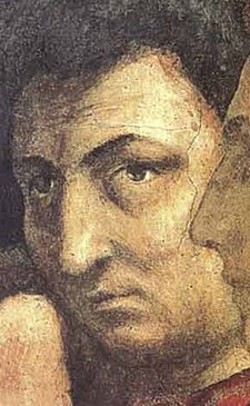 15th-century Italian Renaissance painter