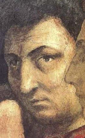 Ο Masaccio