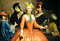Maschere veneziane - Tiepolo.jpg