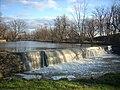 Mascot Dam (6600763979).jpg