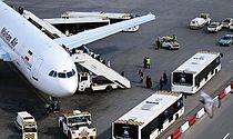 Mashhad Airport by Tasnimnews 11.jpg