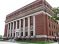 Masonic Temple, Worcester MA.jpg
