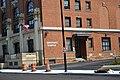 Masonic Temple Youngstown 07.jpg