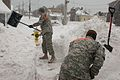 Massachusetts snow relief 150211-G-KM772-005.jpg
