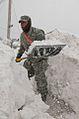 Massachusetts snow relief 150211-G-KM772-007.jpg