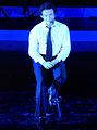 Massimo Ranieri Concert Taormina - Creative Commons by gnuckx (5031628404).jpg