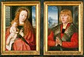 Master of the Plump-Cheeked Madonnas - Madonna and Child with a Member of the Hillensberger Family.JPG