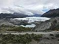 Matanuska Glacier, Alaska, August 2017.jpeg