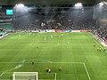 Match ASSE x OL - Stade Geoffroy-Guichard - 6 octobre 2019 - St Étienne Loire 31.jpg