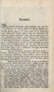 Worterbuch Deutsch Pdf