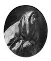 Mater dolorosa - Nationalmuseum - 17091.tif