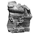 Mathura Katra fragment A-66.jpg