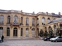 Matignon (perron).jpg