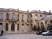 Hotels Saint Germain Des Pres Paris