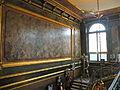 Matignon grand escalier 7.JPG