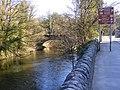 Matlock Bath Bridge (geograph 3912459).jpg