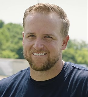 Matt Barkley American football player