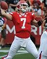 Matt Cassel (Pro Bowl) (cropped).jpg