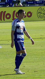 Matt Hedges professional soccer player