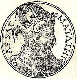 Mattathias.jpg