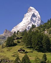 Matterhorn02.jpg
