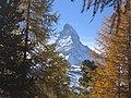 MatterhornHerbst.jpg