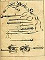 Matthaei Gothofredi Purmanni Grosser und gantz neu-gewundener Lorbeer-Krantz, oder Wünd-Artzney - in III Theil und 127 Capittel abgetheilet, darinne ein jedweder Chirurgus aufs beste und (14763699795).jpg