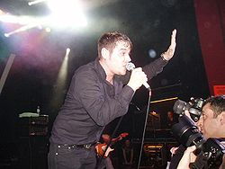 Mattwillis-live-london.jpg