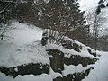 Mauer im Wernhaldenpark - geo.hlipp.de - 7648.jpg