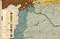 Maunsell's map Northern Syria.jpg