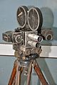 Maurer - 16mm Cine Camera with Accessories - Kolkata 2012-09-27 1154.JPG