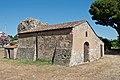 Mausoleo romano di Caldana 3.jpg