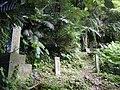 Mausoleum of Sho Hashi, Sho Chu and Sho Shitatsu 01.JPG