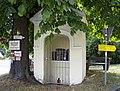 Mauternbach,-Wegkapelle-(020911).jpg