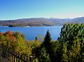 Mavrovo Lake 101.JPG