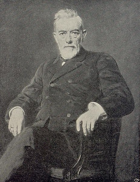 File:Max Koner - Staatsminister Johannes von Miquel, 1893.jpg