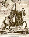 Maximilian Heinrich von Bayern vor Bonn.jpg