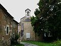Mayac église (1).JPG