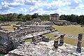 Mayapan Ruins - Yucatan 2017 06.jpg