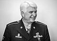 McCloughan inducted into Medal of Honor Hall of Heroes 170801-D-GO396-0313.jpg