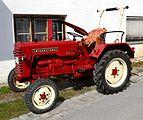McCormick International tractor.JPG