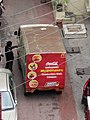 McDonalds delivers (5343313800).jpg