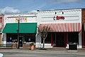 McDonough Historic District, McDonough, GA, US (02).jpg