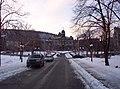 McGill University Arts building.JPG